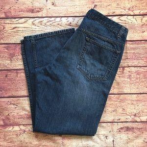 Dockers Jeans 38x30